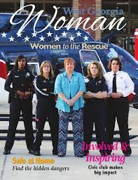 Home Depot Carrollton Georgia Phone Number West Georgia Woman Magazine October 2016 By Angel Media Llc Issuu