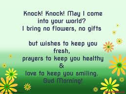 knock knock jokes tagalog funny jokes pinterest knock