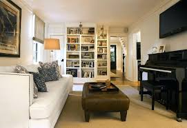 Music Room Decor Music Room Ideas Family Room Traditional With