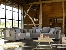 lambermont canapé malabo ce salon très stylé va parfaitement dans chaque