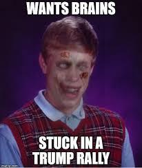 Meme Karate Kyle - kyle memes 28 images where s kyle downvoting roman meme on