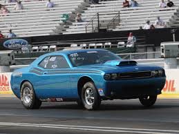 Dodge Challenger Drag Pack - 2009 dodge challenger r t drag pak lc race racing muscle rod