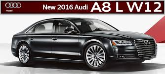 audi w12 engine for sale 2016 audi a8l w12 in jacksonville fl serving orange park st