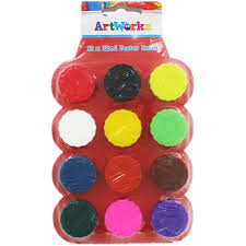 children u0027s art and craft at the works buy kids art and craft online