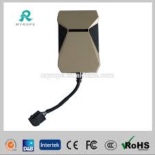 gps tracker tk06a gps tracker tk06a suppliers and manufacturers