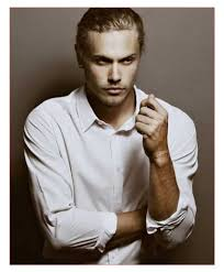 medium length curly hairstyles men as well as medium blonde hair