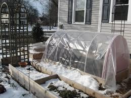 cold frame my urban farmscape