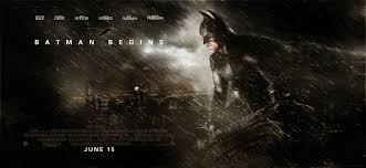 batman poster batman poster batman poster by koco258 my etsy