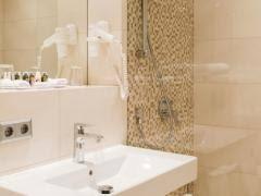 hotel hauser munich compare deals hotels in munich 374 cheap hotel deals