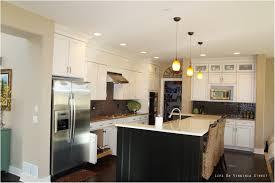pendant lighting for island kitchens kitchen copper pendant light kitchen modern flush mount lighting