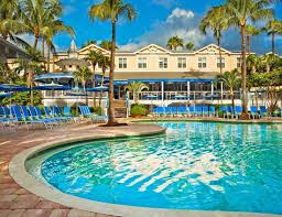 sheraton suites key west updated 2018 prices u0026 hotel reviews fl