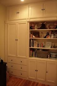 Cupboard Design For Bedroom Best 25 Bedroom Wall Units Ideas Only On Pinterest Wall Unit