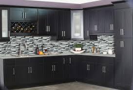 shop kitchen cabinets online shop kitchen cabinets online inspirational james walk kitchen