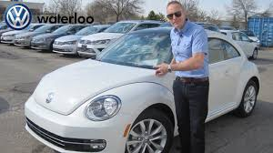 volkswagen beetle colors 2016 2015 vw beetle in oryx white review at volkswagen waterloo with