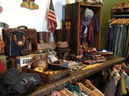 Best Baby Clothing Store Los Angeles La U0027s Best Vintage Stores And Flea Markets