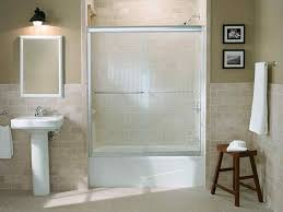 inexpensive bathroom ideas bathroom shower budget storage and with tub towels tiny only