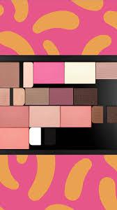 guide to building custom eyeshadow palette