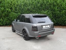 matte red range rover wraap gallery range rover sport