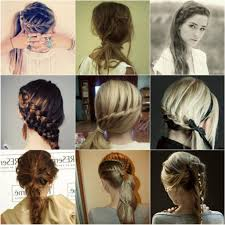 braid hairstyles for prom beautiful long hairstyle
