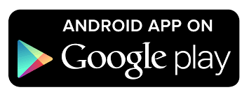 android app store estes services our customer friendly mobile application