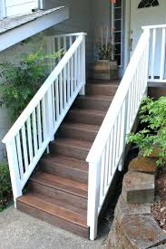 exactly what i want for the front porch deck semi transparent