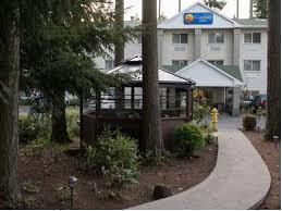 Comfort Inn Yakima Wa Comfort Inn Lacey Olympia Olympia Wa United States Overview