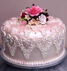 100 tesco birthday cakes 1st birthday cake u2013 in the