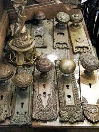 Vintage Antique Home Decor Best 25 Antique Furniture Ideas On Pinterest Antiques Antique