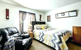 new england bedroom decor  windowshopperme