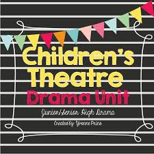 141 best theatre education images on pinterest theater drama