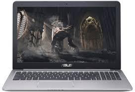 cad laptops best buy best laptop for autocad 2018 laptop study
