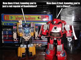 Transformers Meme - transformers meme 7 by kaizer617 on deviantart
