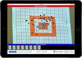 black friday target laptops bullseye camera systems the ultimate target camera shooting