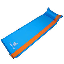 aliexpress com buy outdoor beach air mat automatic inflatable