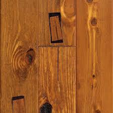 shop mohawk montefino 5 in w prefinished elm engineered hardwood