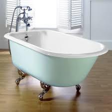 Bathtubs Uk Freestanding Baths Tubs From 299 95 Victorian Plumbing