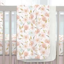 hawaiian crib bedding sets baby crib design inspiration