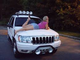 jeep grand cherokee kayak rack 4andcounting 1999 jeep grand cherokee specs photos modification