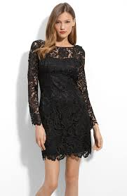 papell lace dress lace cocktail party dresses inspired by