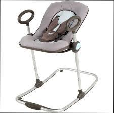 chaise volutive badabulle thequaker org idées de design d intérieur