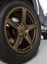 lexus lx470 black grill 25 best toyota lc200 ideas on pinterest ranger car lifted