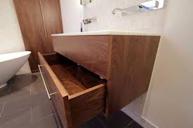 Small Bathroom Sinks With Cabinet Novel Contemporary Bathroom Vanity Units And Sink Cabinets