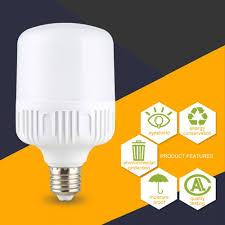 Led White Light Bulbs by Online Buy Wholesale Insect Light Bulbs From China Insect Light