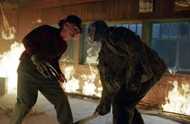 freddy vs jason halloween horror nights journeying inside halloween horror nights hollywood freddy vs