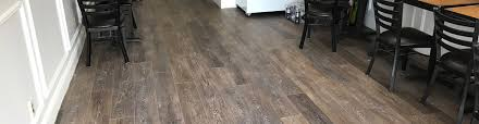 Commercial Laminate Floor Commercial Flooring