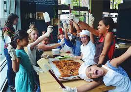 cours de cuisine hebdomadaire atelier cuisine enfants stage atelier cuisine a woippy