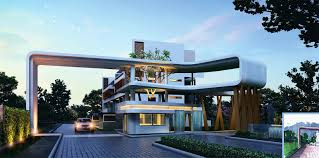 villas in bangalore gated community villa projects for sale
