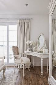 deco chambre shabby 61 best décoration shabby chic images on home ideas