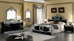 Modern Bedroom Collections Bedroom Design Marvelous Luxury Bedding Sets Italian Furniture