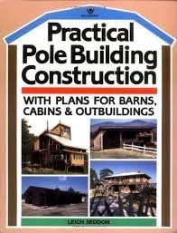 Dutchway Pole Barns Dutchway Pole Barns Affordable Construction Packages From Cb